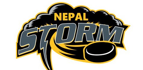 Nepal Storm / Asian Premier League (APL) T20 Team