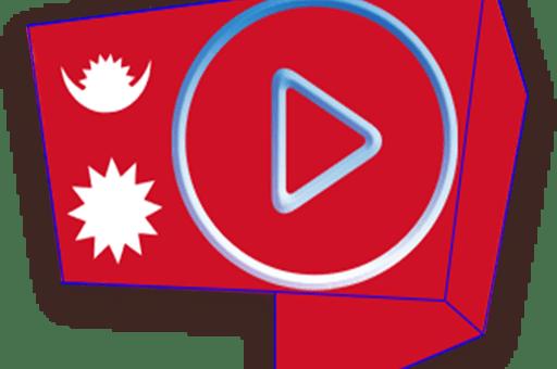 Nepali Tube Official Logo