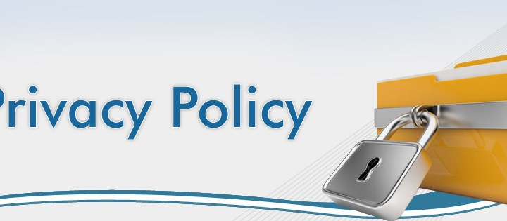 Privacy Policy (PP) RabinsXP IoT Nepal