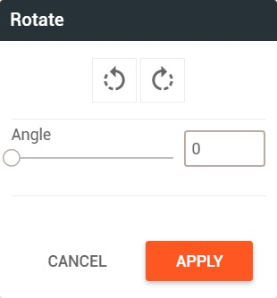 Rotate - Pratima Sampadak