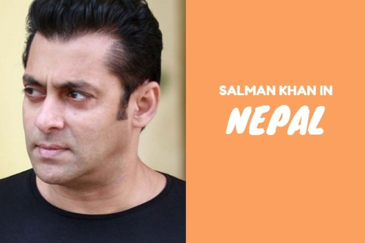 Salman-Khan-in-Nepal