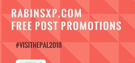 rabinsxp-visit-nepal-2018-promotions
