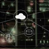 cloud-computing-nepal