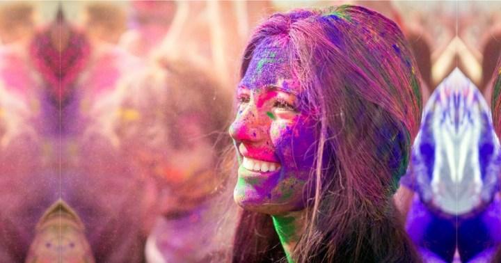 holi-festival-celebrations-fagu-purnima