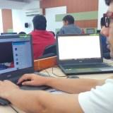 startups-in-nepal