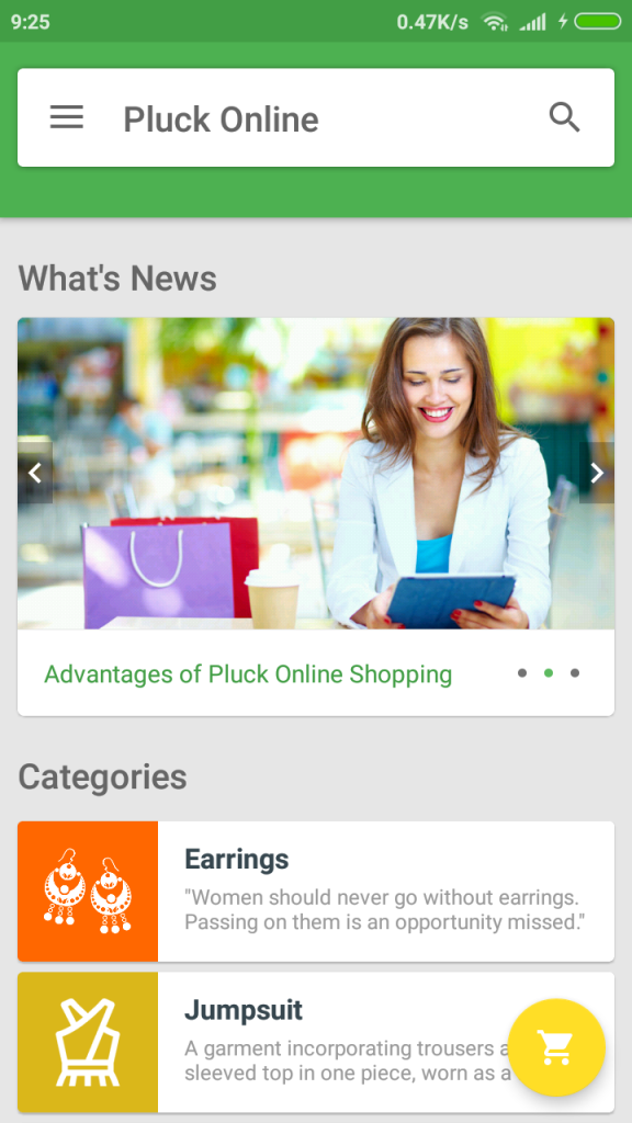 pluck-online-shopping-in-nepal