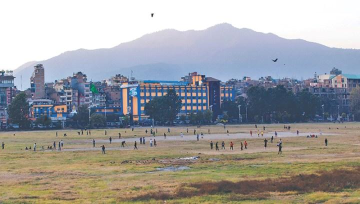 tundikhel-kathmandu-sightseeing-tours