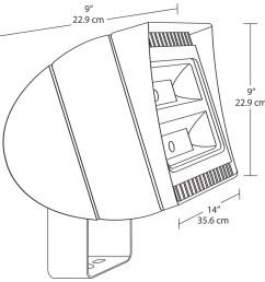 wiring diagram for led flood light [ 900 x 900 Pixel ]