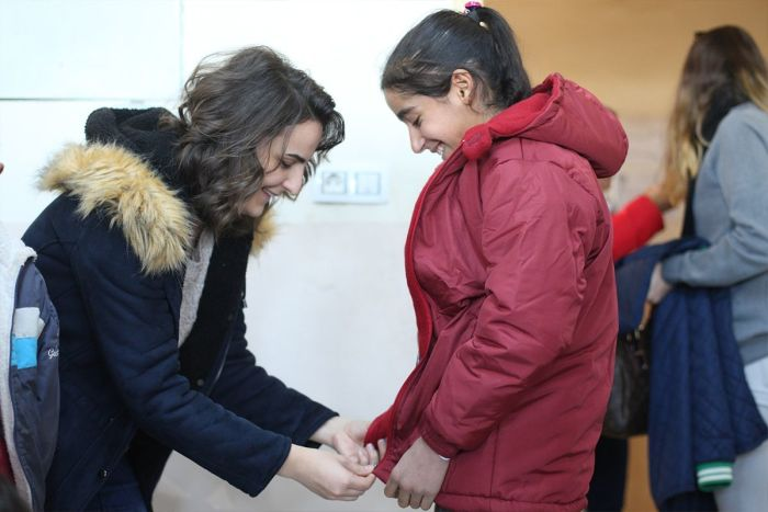 2017-Kasim-Ziyaret (108)