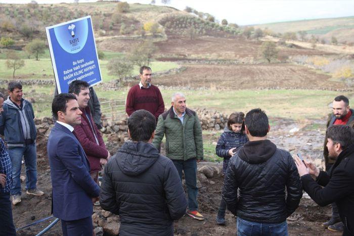 2017-Kasim-Ziyaret (86)