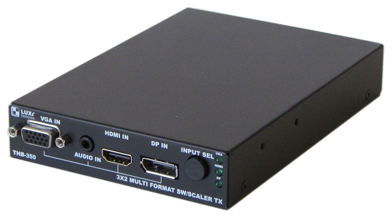 THB-350
