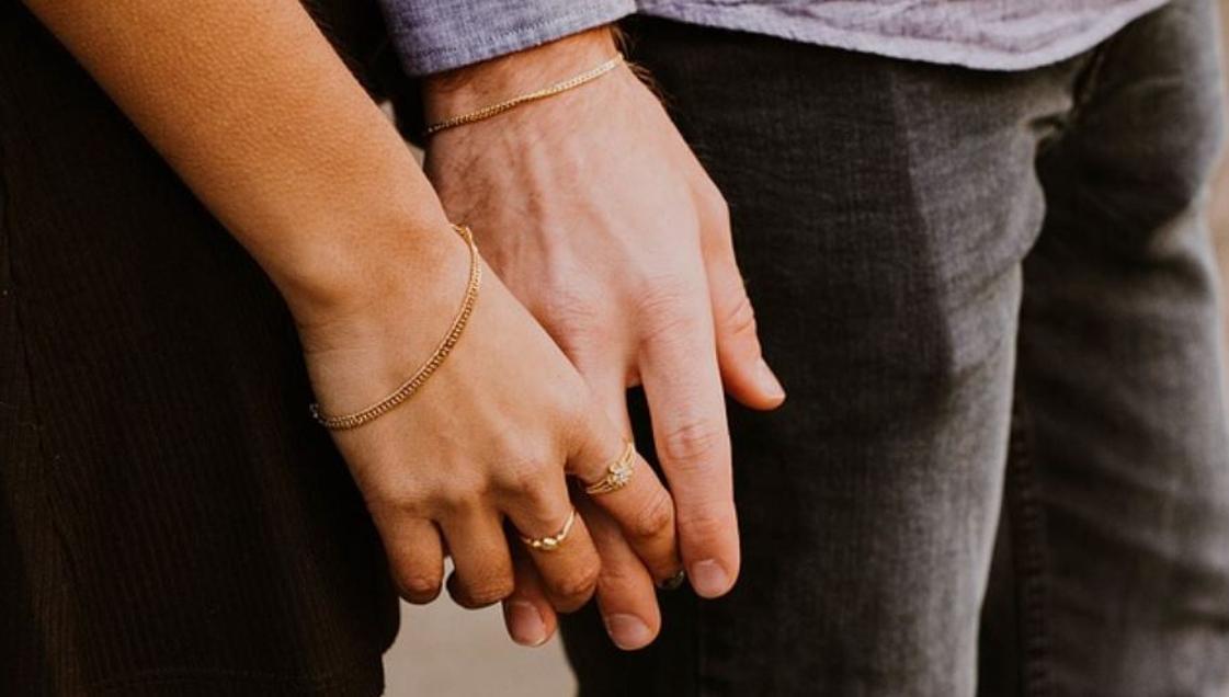 Comprova si tens una relació de parella sana: set trets que les defineixen // CC0