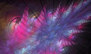 pink-spiky-burst