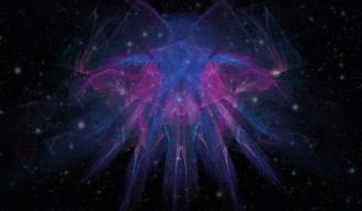 alien-throne-in-space