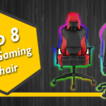 Top 8 Best Gaming Chair In The Philippines Racaaph Best Buy