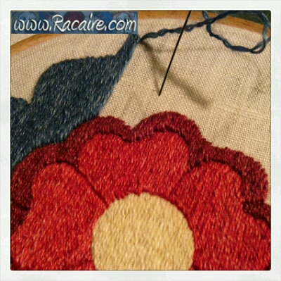 2014-10_Racaire_Klosterstich-rose_sneak-peek_outer-part-4