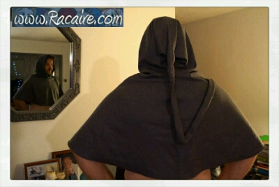 2015-07_Racaire_my-14th-century-XL-hood-sample_hand-sewing-finished_2