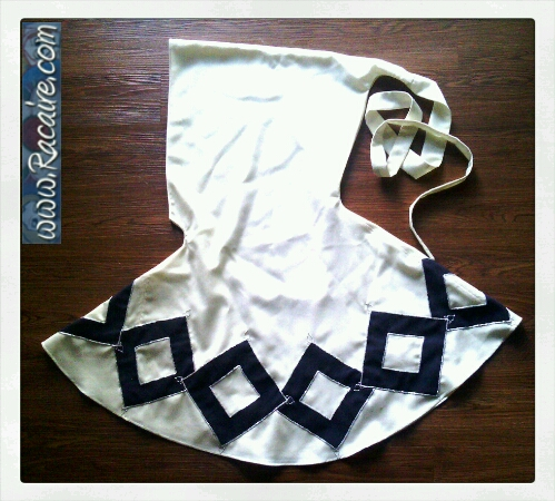 2015-08_Racaire_Sams_14th-century-XL-elevation-hood_embroidery_2_surface-couching_3-1