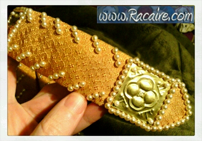 2016-02_Racaire_12th-century-belt_pearl-embroidery_2_14