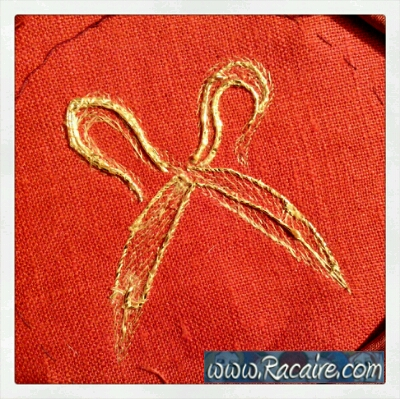 2016-04-12_Racaire_gold-embroidery_Catelin_laurel-elevation_06