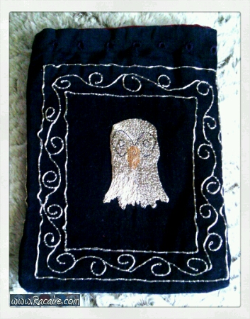 2016-09_Racaire_my-ovo-pouch_by_Mistress-Catelin_2