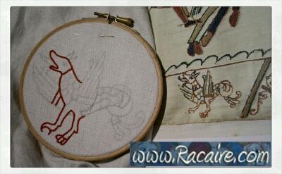 Bayeux-Stitch_1