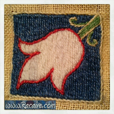 2014-07_Racaire_Klosterstich_needlebook-embroidery_03