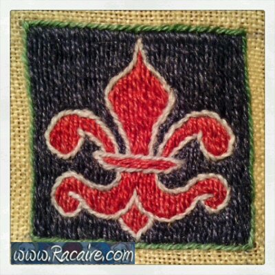 2014-07_Racaire_Klosterstich_needlebook-embroidery_04