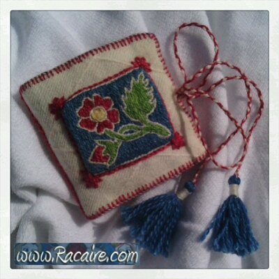 2014-08_Racaire_Klosterstich_needlebook-embroidery_4