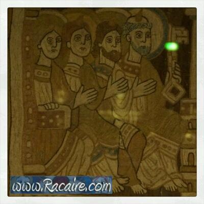 12th_century_Fragment-eines-Wamdbehanges_1