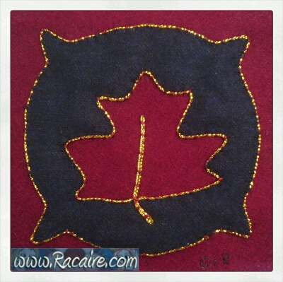 patch-05-Racaire-featuring-Grima-1