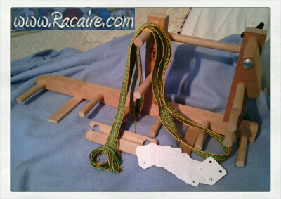 Racaires-new-tabletweaving-loom_2014_05