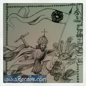 Racaire-scroll-2012