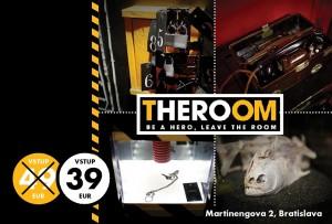 Inzercia-theroom-akcia-39eur-1