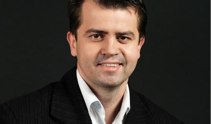Peter Pilinský