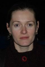 Zuzana Pirová o referende