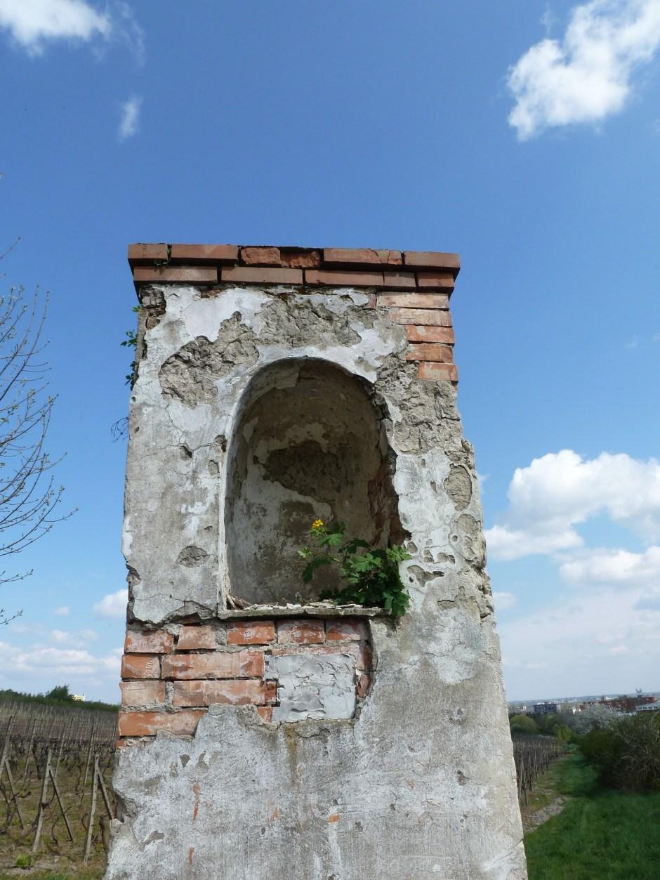 Sv. Urban Urbánek Rača Krasňany