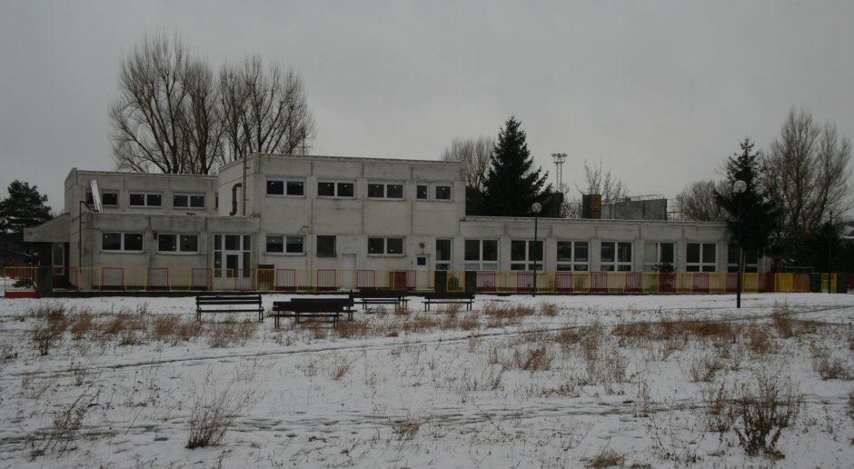 Materská školy Pri Šajbách na Východnom prejde po prvý raz od jej výstavby v 80. rokoch minulého storočia kompletnou rekonštrukciou a tiež rozšírením kapacity.