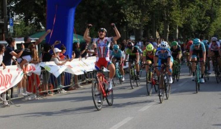 Elisabetta Zanotto Trofeo Inalpi