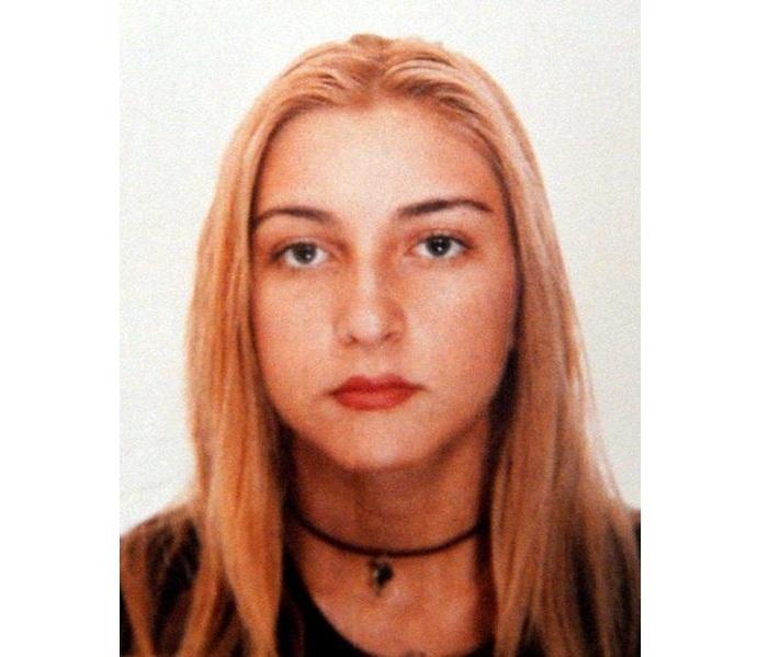 Il caso Marta Russo