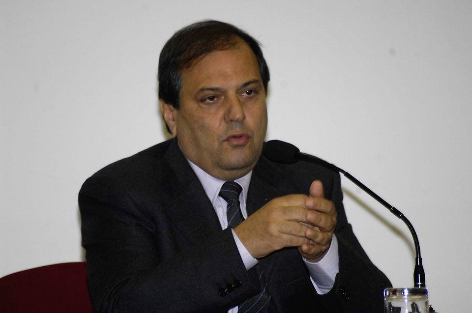 Il Presidente Fnomceo