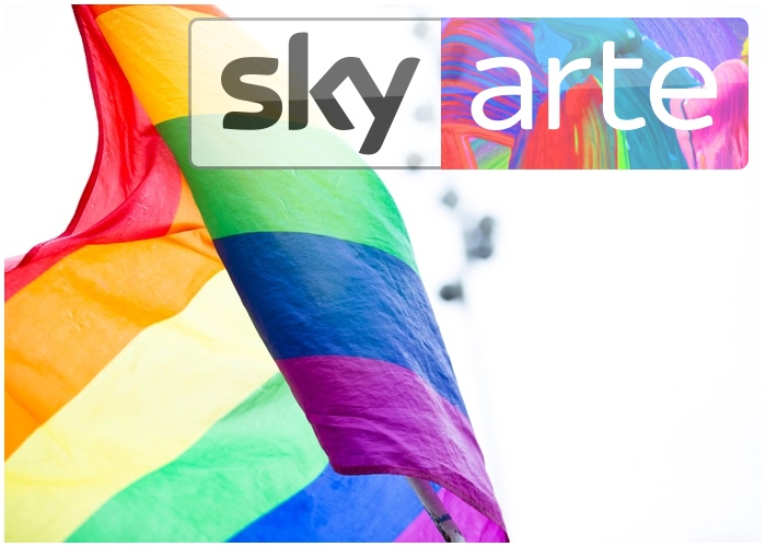 Iniziativa di Sky