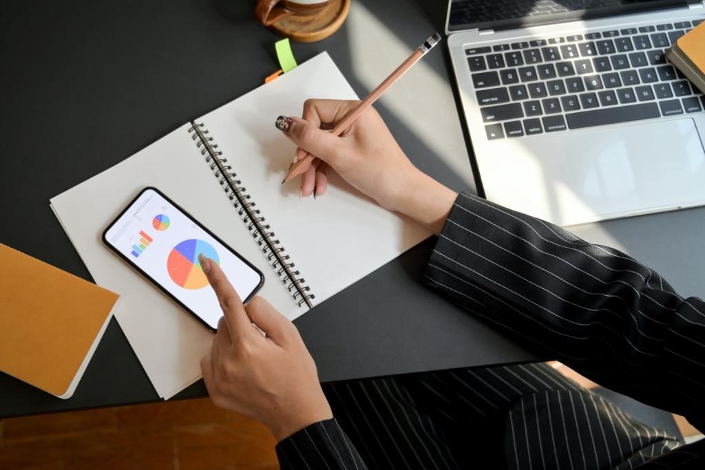 Smart working e solidarietà digitale