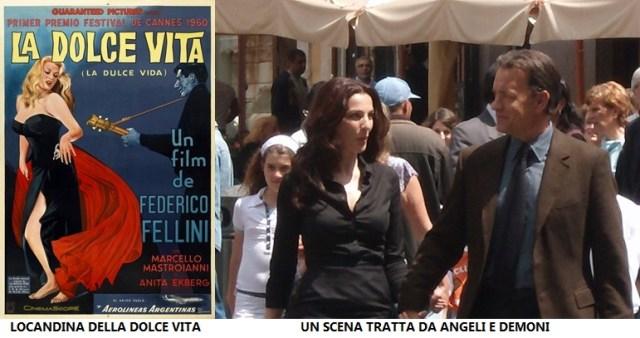 L'Italia dei film