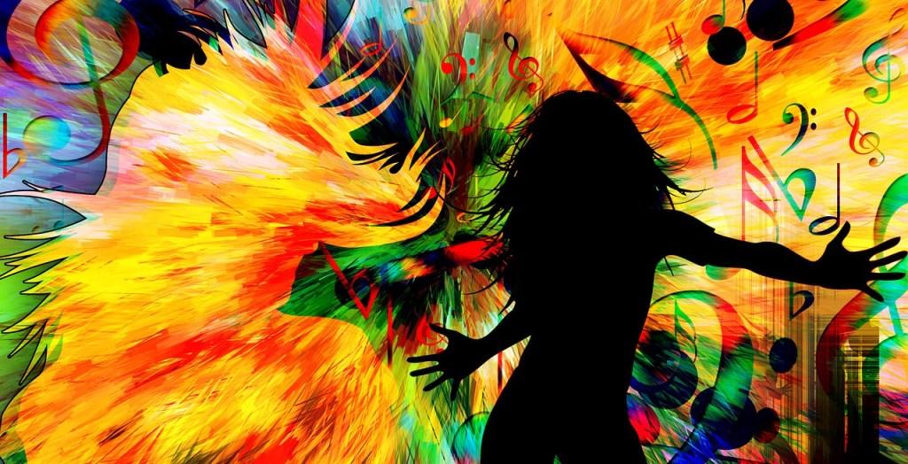 Musica ed emozioni umane