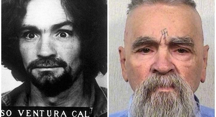 Charles Manson l'uomo dietro il mostro
