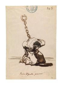 Goya 105