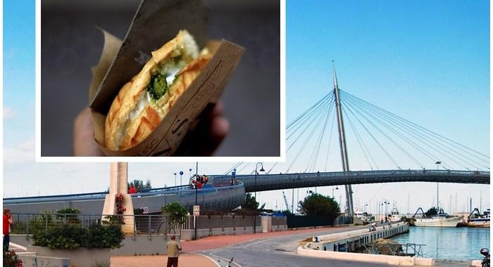 Street Food Time a Pescara per la sesta edizione