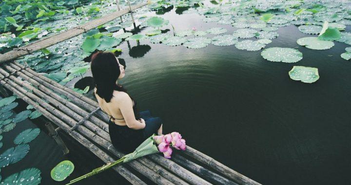 5 consigli per la Cura dell'anima [3 di 3]