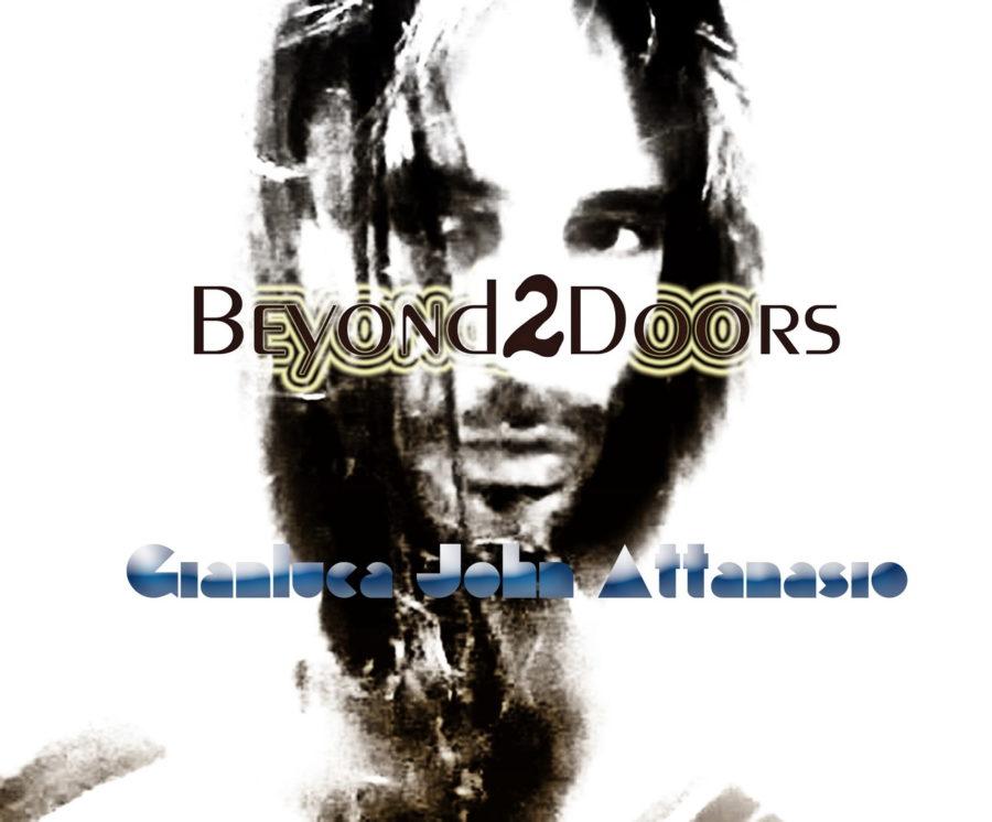 Beyond 2 Doors